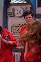 Image of iCarly: iSpace Out
