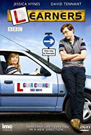 Learners (2007) Poster - Movie Forum, Cast, Reviews
