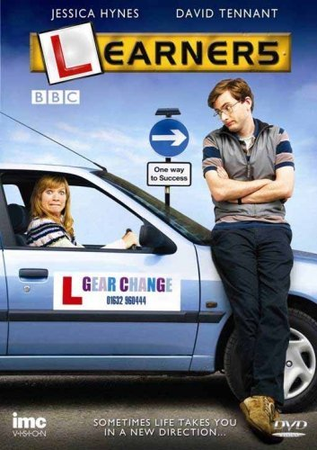 image Learners (2007) (TV) Watch Full Movie Free Online