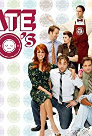 I Hate My 30's Poster - TV Show Forum, Cast, Reviews