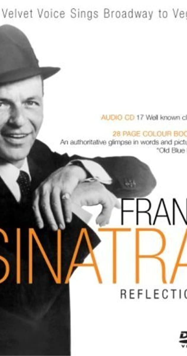 frank sinatra sings his way through the history books