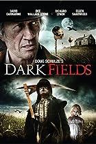 Image of Dark Fields