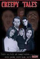 Image of Creepy Tales