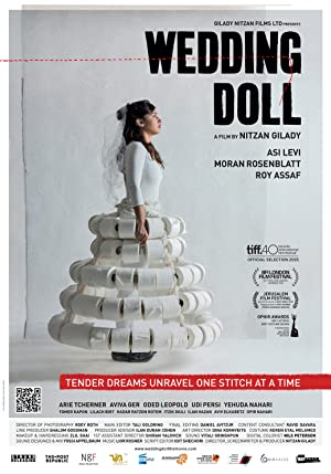Permalink to Movie Wedding Doll (2015)