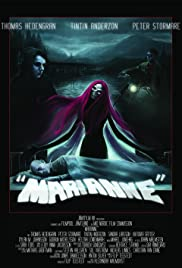 Marianne (2011) Poster - Movie Forum, Cast, Reviews