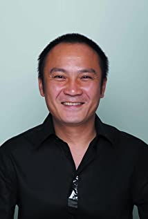 Kwok-Man Keung Picture