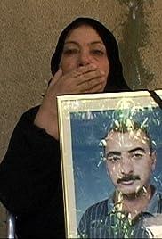Nous les Irakiens Poster