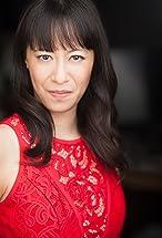 Yvette Lu's primary photo