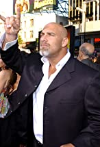 Bill Goldberg's primary photo