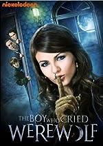The Boy Who Cried Werewolf(2010)
