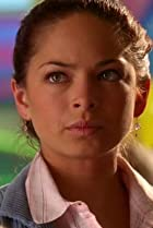 Image of Smallville: Magnetic