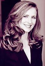 Patricia Harras's primary photo