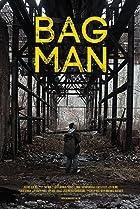Image of Bag Man