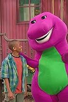 Image of Barney & Friends: Dancing/Singing