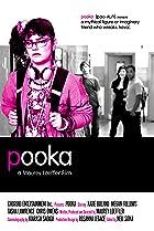 Image of Pooka