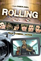Image of Rolling