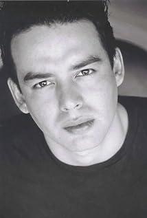 Mateo Herreros Picture