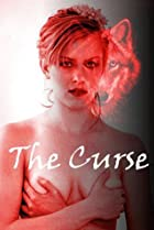 Image of The Curse