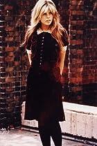 Image of Sasha Czack