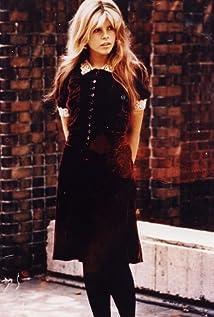 Sasha Czack Picture