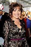 Lorraine Kelly has landed 'Daybreak' job, say reports