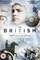 Image of The British
