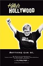 Kelly s Hollywood(1970)