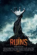 The Ruins(2008)