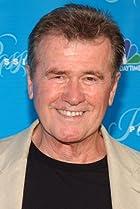 Image of John Reilly