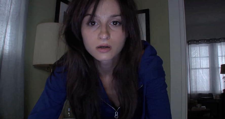 Фото девушек веб камера