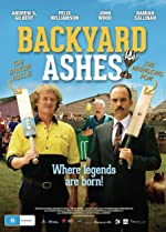 Backyard Ashes(1970)