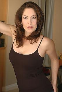 Allison Bibicoff Picture