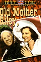 Image of Old Mother Riley, Headmistress