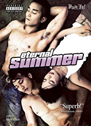 Eternal Summer (2006)
