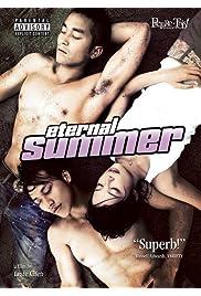Watch Movie Eternal Summer (2006)