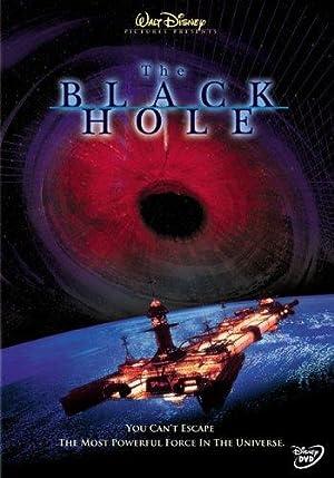 El abismo negro Online