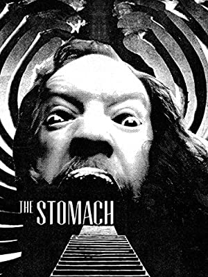 The Stomach (2014)