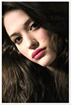 Kat Dennings's primary photo
