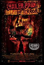 Primary image for Trailer Park of Terror