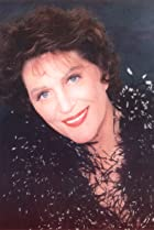 Image of Majel Barrett