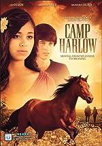 Camp Harlow(1970)