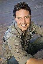 Robert Herrick's primary photo