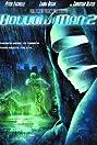 Hollow Man II (2006) Poster