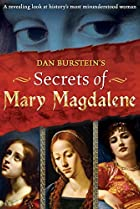 Image of Secrets of Mary Magdalene