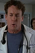 Image of Scrubs: My Brother, My Keeper