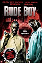 Image of Rude Boy: The Jamaican Don