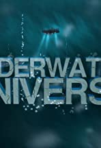 Underwater Universe