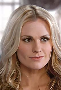Image result for anna paquin