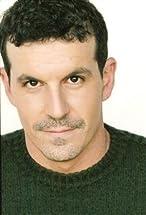 Michael Yavnielli's primary photo