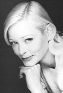 Aktori Pamela Gidley